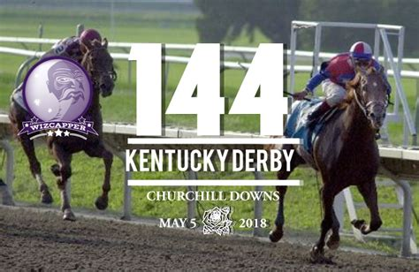 brisnet recent and upcoming racesall sires 2018 kentucky derby bet the future with free past