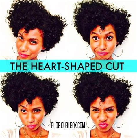 shaping natural hair pic 73 best shaping natural hair images on pinterest