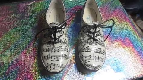 decoupage shoes diy 1000 images about all decoupage all the time on