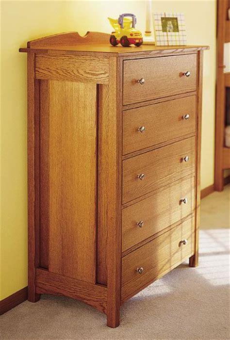 woodworking dresser plans 61 best dresser plans chest of drawers plans images on