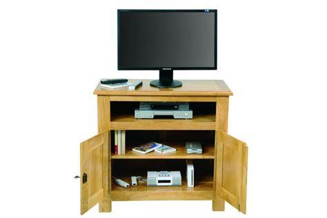 Meuble Tv Etroit meuble tv etroit et haut