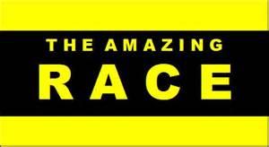 The amazing race pit stop vancouver hopeful learning kristi