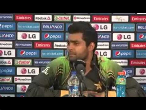 not out umer amin | doovi
