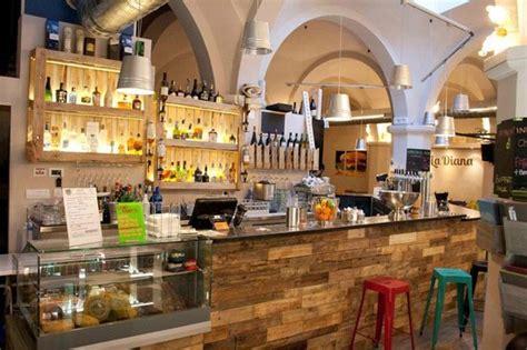 best restaurant in siena the 10 best restaurants near grand hotel continental siena