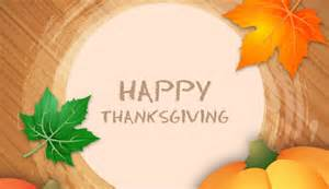 thanksgiving template word 30 thanksgiving vector graphics and greeting templates