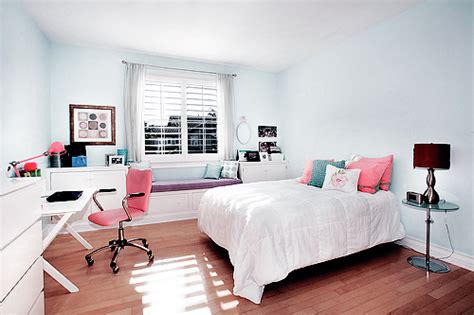 pretty rooms pink pretty room white image 207186 on favim com