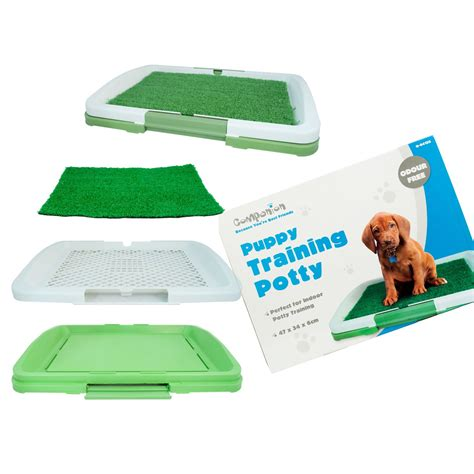 dog house training pads puppy potty training pad mat pet toilet trainer set dog