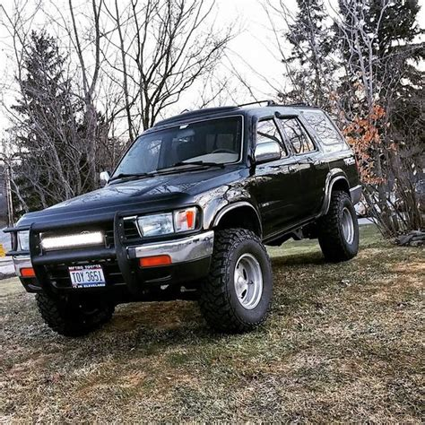 toyota 4runner 2nd generation 2nd t4r picture gallery page 102 toyota 4runner