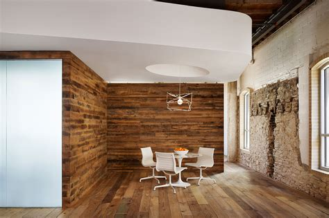 creative design home remodeling innovative office design reflects austin startup s
