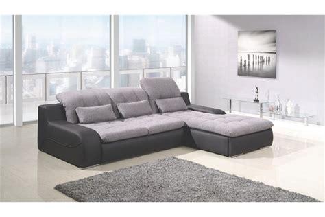 Canape D Angle Cuir Ikea