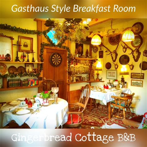 bed and breakfast victoria bc gingerbread cottage victoria bc common areas