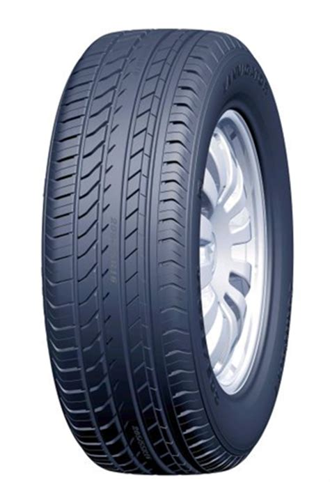 Best Tires For Comfort by Details For Lanvigator Comfort 1 Monteith S Best One
