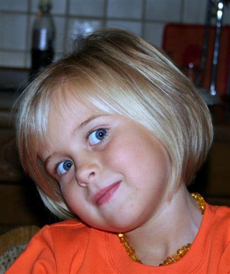 Kinder Haarschnitt by Haarschnitt Kinder