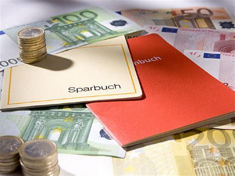 bausparvertrag bank austria weltspartag kunden wollen information steiermark orf at