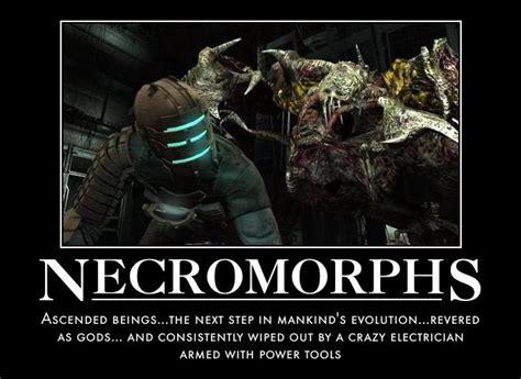 Isaac Clarke Meme - the gallery for gt necromorph meme