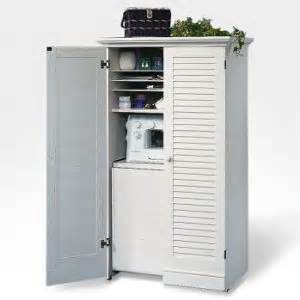 Craft Cabinet Armoire by Space Saving Craft Armoire Kraftsy Kitties