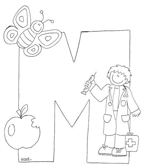 imagenes infantiles con la letra m imagenes con la letra m imagui