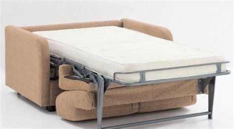 sofas estrechos sof 225 cama peque 241 o con brazo estrecho sofas cama cruces