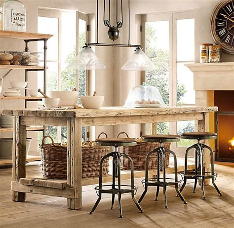 17 best images about restoration hardware on