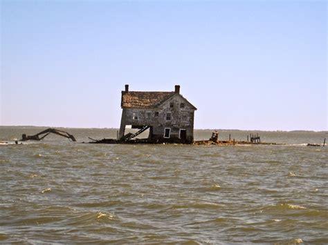 house on island the last house on holland island
