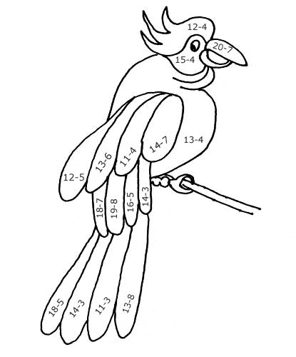 Free Coloring Pages For 2nd Grade 2nd Grade Coloring Pages by Free Coloring Pages For 2nd Grade