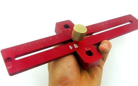 woodworking measuring tools aliexpress buy woodpeckers precision woodworking