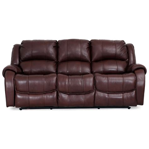 cheers reclining sofa cheers sofa 5171 power reclining sofa with power headrest