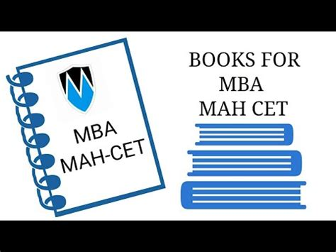 Mba Cet Book By Chandresh Agrawal by Books For Mba Cet 2018 Mba Mah Cet 2018 Reference Books