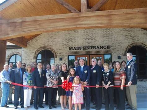 poole funeral home opens in towne lake woodstock ga patch