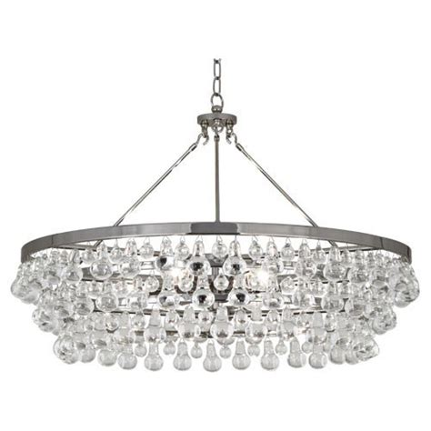 robert bling chandelier top 10 modern chandeliers design necessities lighting