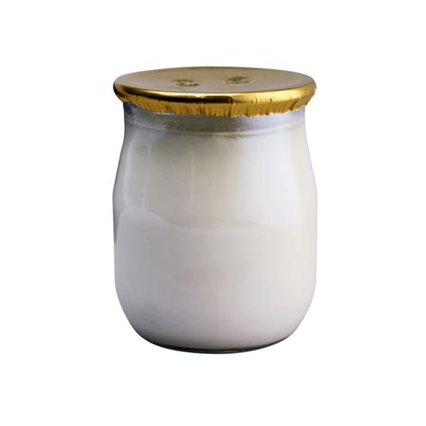 carbohydrates yogurt interesting facts about cottage cheese healthy