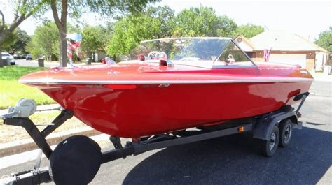 chris craft boats for sale in texas chris craft cavalier boats for sale boats