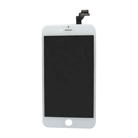 Screen Lcd Iphone 6 Plus iphone 6 plus lcd display hvid grade a