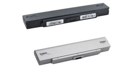 buy new sony vaio (11.1v) vgp bps9 battery @ cartcafe.in