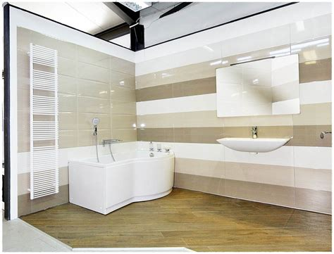 Foto Di Rivestimenti Bagni Moderni immagini rivestimenti bagni moderni riferimento di