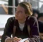 titanic film jack real name the real jack dawson