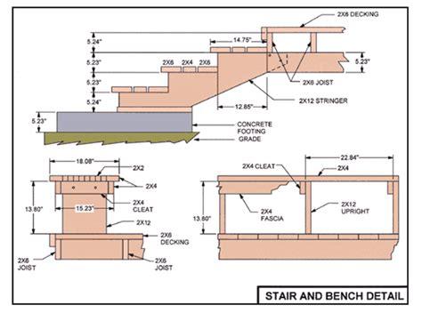 Wood Deck Design Programs