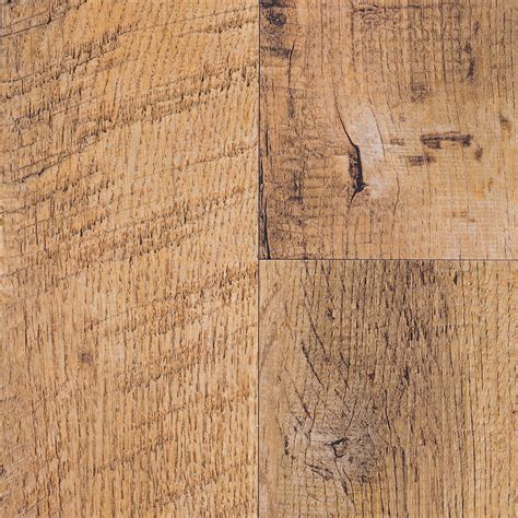 Luxury Plank Vinyl Flooring Adura Luxury Vinyl Plank Flooring