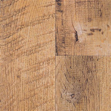 Luxury Plank Vinyl Flooring Adura Luxury Vinyl Plank Flooring