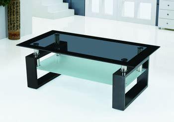 glass center table living room modern living room glass top center table design buy