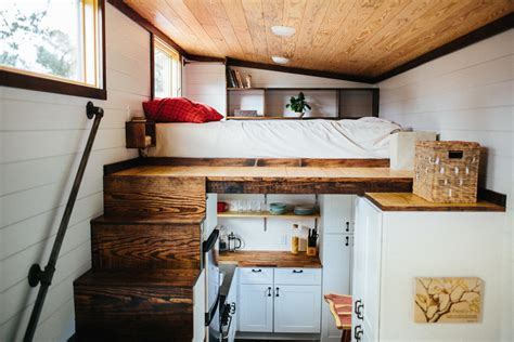gallery wind river tiny homes