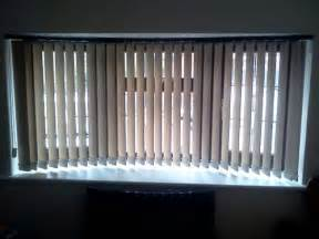 Window Treatment For Bow Window the curtains and blinds fitter curtain fitter in luton uk