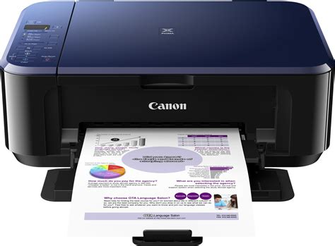 Printer Canon E510 canon e510 multi function printer canon flipkart