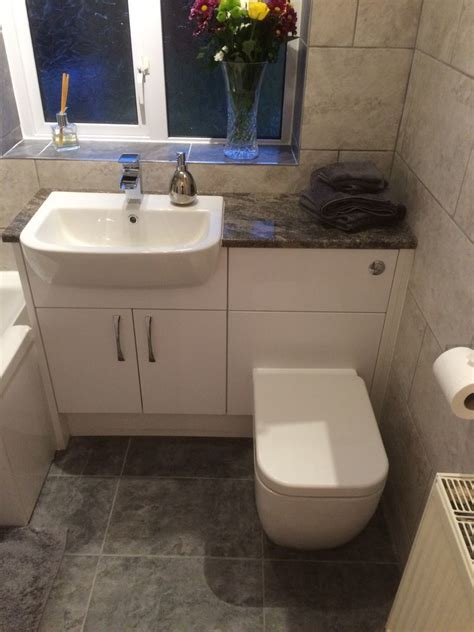 kitchen and bathroom fitting jobs c t home improvements 100 feedback kitchen fitter