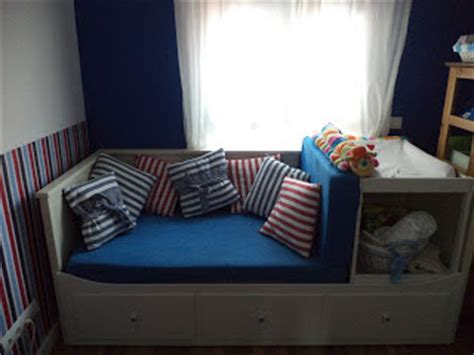 ikea daybed hack and who says you can t top 10 ikea hacks revamps that