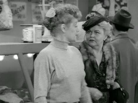 i love lucy couch this could have been lucy ethyl eyes of a generation