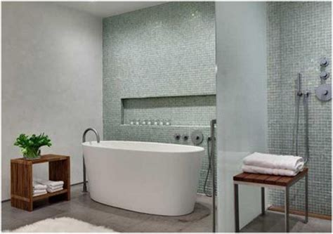 shelf for bathtub the beauty of the bathtub shelf bath fixerbath fixer