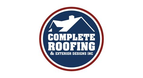 free logo design roofing roofing logo ideas www imgkid com the image kid has it