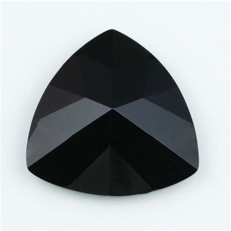 square rectangle octagon heart oval pear etc shape