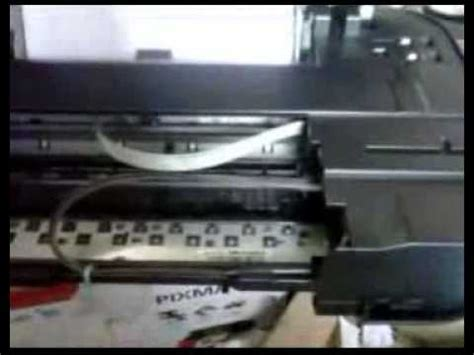 cara reset canon ix6560 error 5100 cara atasi canon ip2770 error 5100 funnycat tv